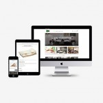 baldu-parduotuve.lt Website