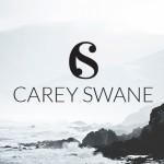 Carey Swane Logo